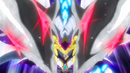Beyblade Burst Superking Rage Longinus Destroy' 3A avatar 19