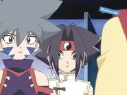 Beyblade V-Force - Episode 43 - Kai's Royal Flush English Dubbed 675760
