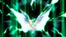 Beyblade Burst Gachi Heaven Pegasus 10Proof Low Sen avatar 16
