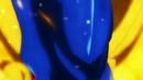 Beyblade Burst Gachi Wizard Fafnir Ratchet Rise Sen avatar 3