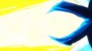 Beyblade Burst Superking Helios Volcano Ou Zone' Z avatar 15