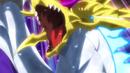 Beyblade Burst Superking Rage Longinus Destroy' 3A avatar 10