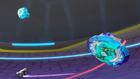 Burst Surge E9 - First Uranus Bursting a Judgement Joker