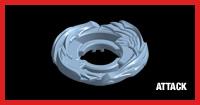 Energy Ring: Pegasus III