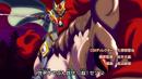 Beyblade Burst Chouzetsu Cho-Z Valkyrie Zenith Evolution avatar OP 2