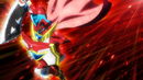 Beyblade Burst Chouzetsu Z Achilles 11 Xtend avatar 31