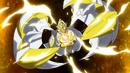 Beyblade Burst Gachi Regalia Genesis Hybrid avatar 20