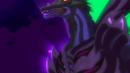 Beyblade Burst God Arc Bahamut 2Bump Atomic avatar 21