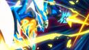 Beyblade Burst Superking Helios Volcano Ou Zone' Z avatar 17