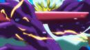 Beyblade Burst Nova Neptune Vertical Trans avatar 3