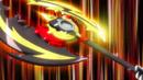 Beyblade Burst Superking World Spriggan Unite' 2B avatar 7