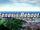 Beyblade Burst Evolution - Episode 26