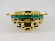 DracielS Gold 0001