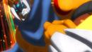 Beyblade Burst Chouzetsu Archer Hercules 13 Eternal avatar 11