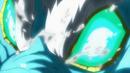 Beyblade Burst Gachi Ace Dragon Sting Charge Zan avatar 6