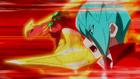 Beyblade Burst Gachi Master Diabolos Generate avatar 32