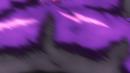 Beyblade Burst Superking Variant Lucifer Mobius 2D avatar 6
