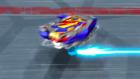 Burst Turbo E1 - Wonder Valtryek