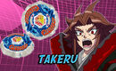 Takerucollect