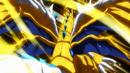 Beyblade Burst Chouzetsu Geist Fafnir 8' Absorb (Geist Fafnir 8'Proof Absorb) avatar 14