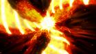 Beyblade Burst Chouzetsu Revive Phoenix 10 Friction avatar 27