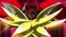 Beyblade Burst Dynamite Battle Dynamite Belial Nexus Venture-2 avatar 21