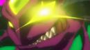 Beyblade Burst God Kreis Satan 2Glaive Loop avatar 6