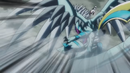 Beyblade Burst God Nightmare Longinus Destroy avatar 27