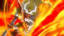 Beyblade Burst God Spriggan Requiem 0 Zeta avatar 9