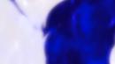 Beyblade Burst God Twin Nemesis 3Hit Jaggy avatar 2