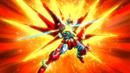 Beyblade Burst Superking Super Hyperion Xceed 1A avatar 33