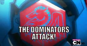 BeywheelzEpisode2TheDominatorsAttack!.PNG