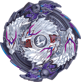 Nightmare Longinus Planet
