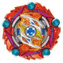 Curse Ragnaruk.0.A'.1S (B-164 03)
