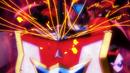Beyblade Burst Chouzetsu Z Achilles 11 Xtend (Z Achilles 11 Xtend+) (Corrupted) avatar 14