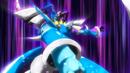 Beyblade Burst Gachi Judgement Joker 00Turn Trick Zan avatar 10