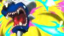 Beyblade Burst God Shelter Regulus 5Star Tower avatar 7