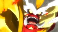 Beyblade Burst God Spriggan Requiem 0 Zeta avatar 8