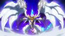 Beyblade Burst Superking Rage Longinus Destroy' 3A avatar 25