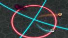 Burst Rise E15 - Knocked Away Ace Dragon and Erase Devolos 2