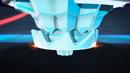 BBSK-Rage Longinus Destroy' Driver 1
