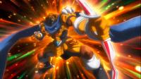 Beyblade Burst Chouzetsu Archer Hercules 13 Eternal avatar 17