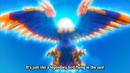 Beyblade Burst Holy Horusood Upper Claw avatar 12