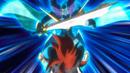 Beyblade Burst Victory Valkyrie Boost Variable avatar 18