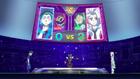 Burst Rise E17 - Gwyn vs. Joe Final Score