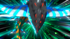 Beyblade Burst Chouzetsu Emperor Forneus 0 Yard avatar 20