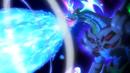 Beyblade Burst God Arc Bahamut 2Bump Atomic avatar 25