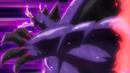 Beyblade Burst Superking Curse Satan Hurricane Universe 1D avatar 15