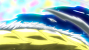 Beyblade Burst Superking Tempest Dragon Charge Metal 1A avatar 15