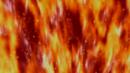 Beyblade Burst Superking World Spriggan Unite' 2B avatar